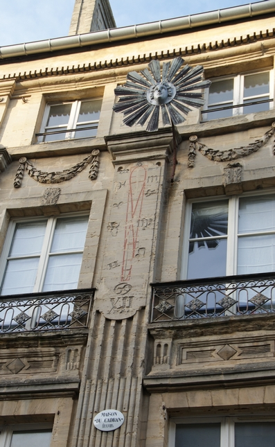 Bayeux (1).JPG