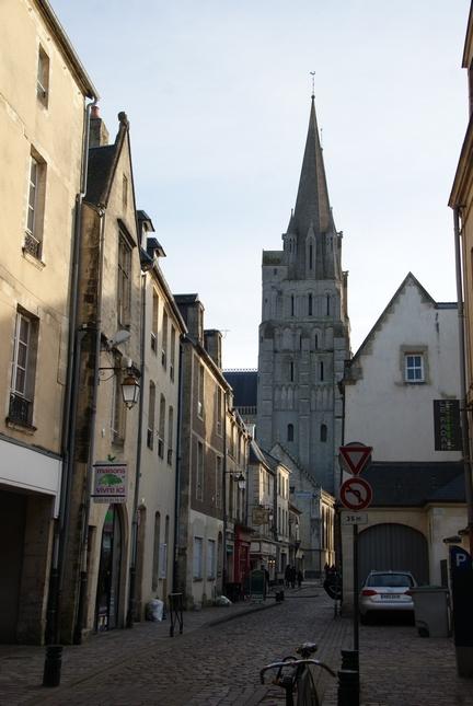 Bayeux (6).JPG