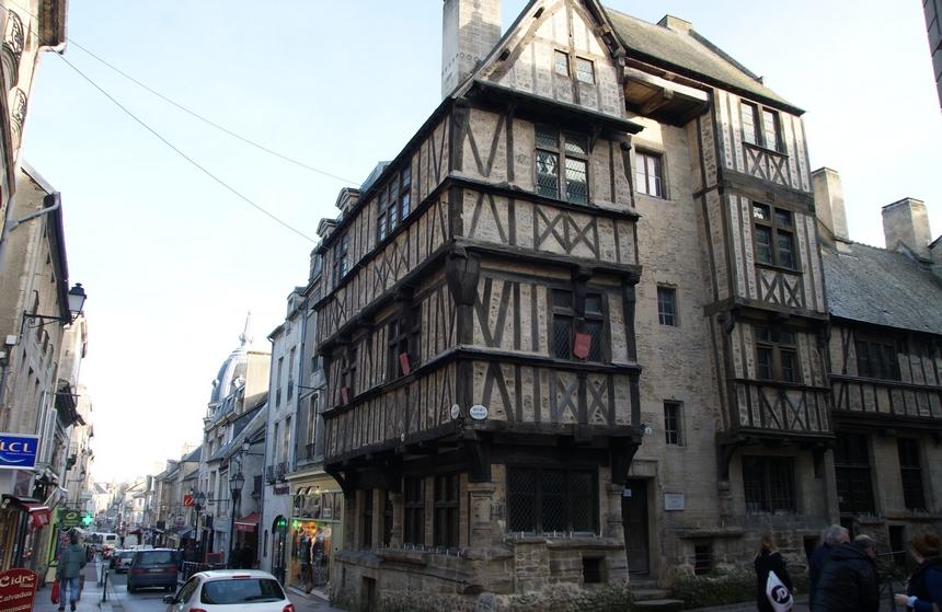 Bayeux (5).JPG