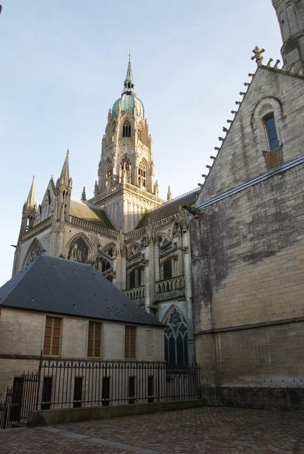 Bayeux (7).JPG