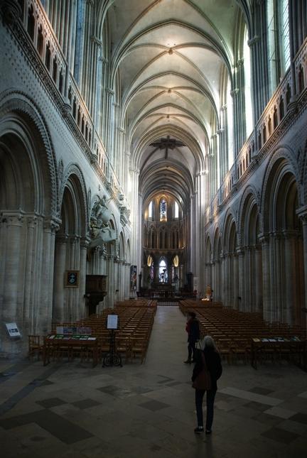 Bayeux (14).JPG