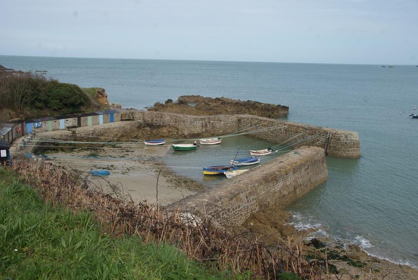 port Racine (2).JPG