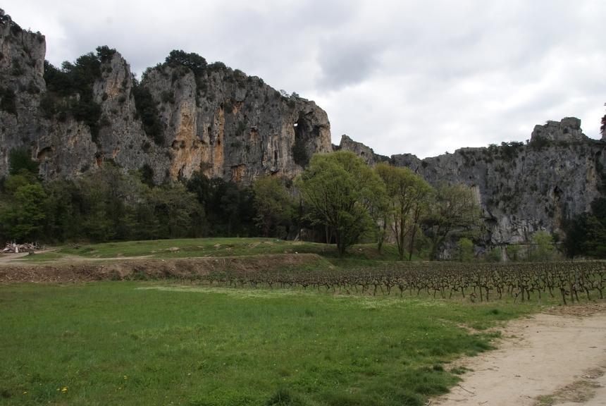 Pont d arc (16).JPG