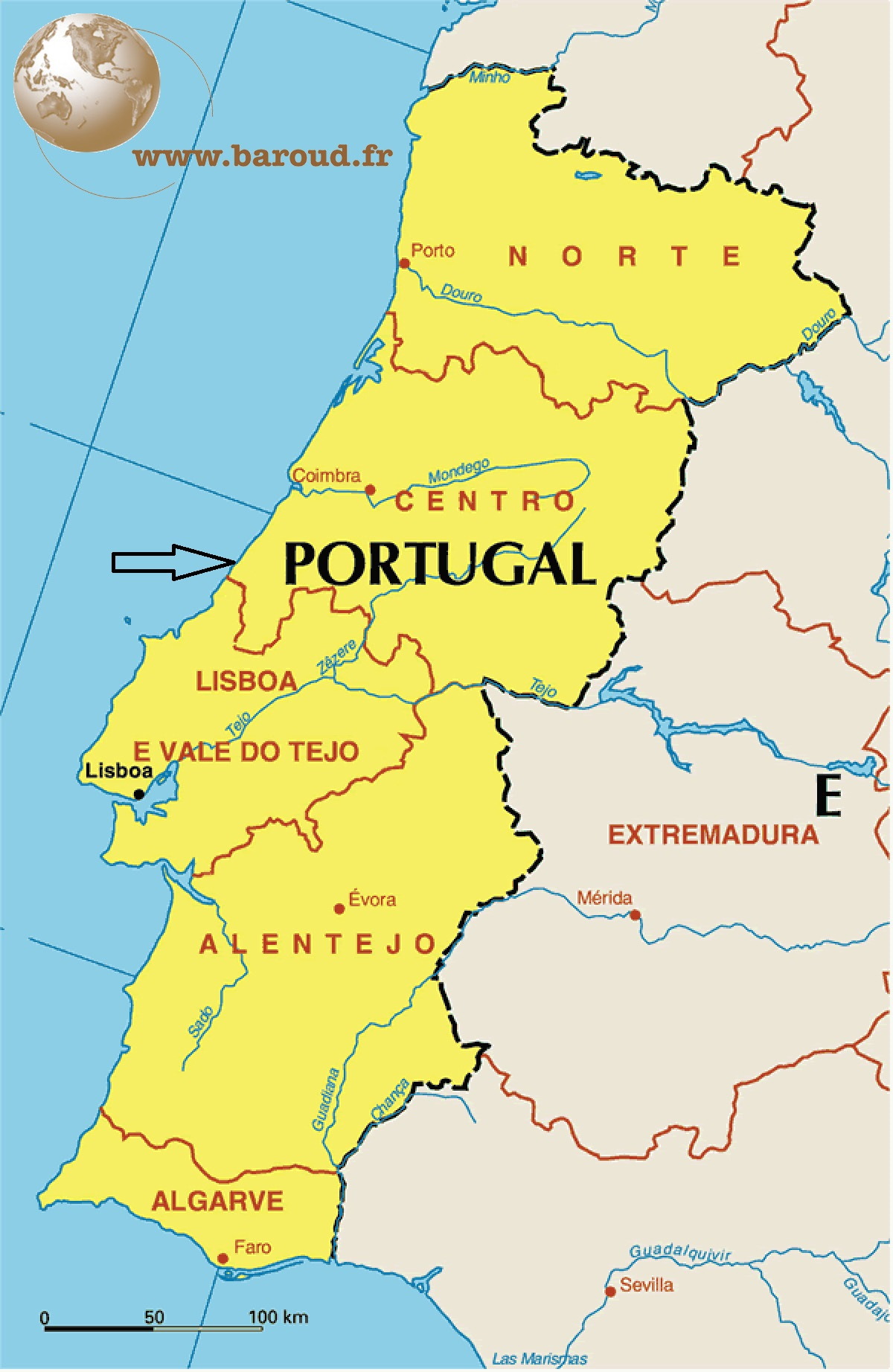 CARTES_PORTUGAL1.jpg