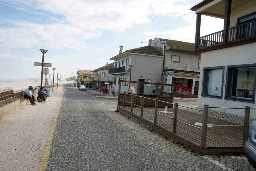praia de vieira (36).JPG