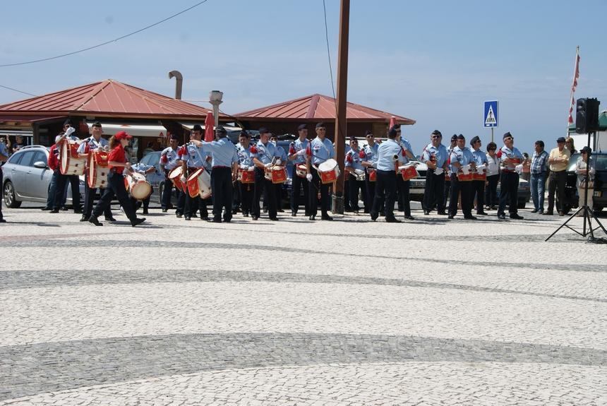 praia de Vieira (15).JPG