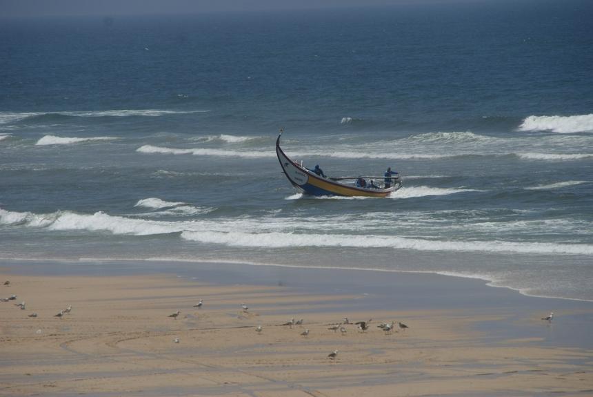praia de Vieira (147).JPG