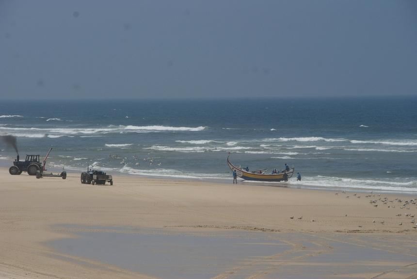 praia de Vieira (152).JPG