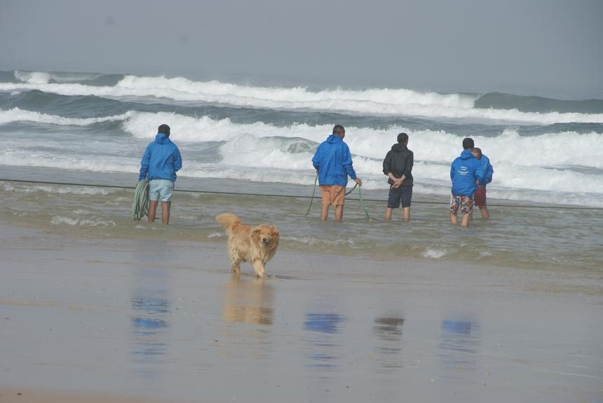 praia de Vieira (50).JPG