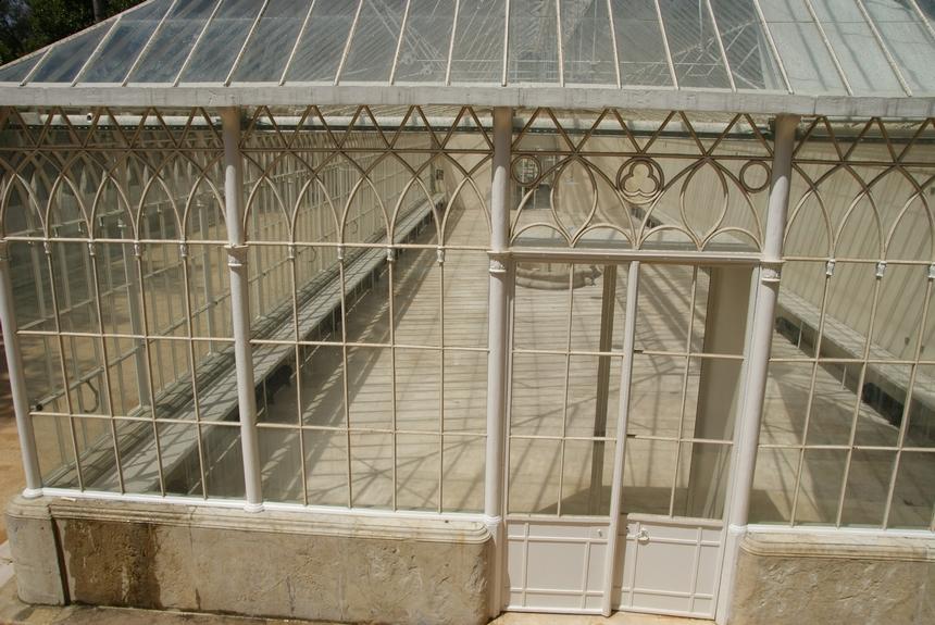jardin botanique (6).JPG