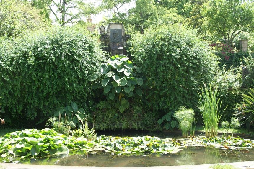 jardin botanique (7).JPG