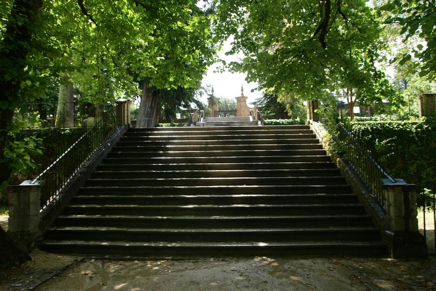 jardin botanique (33).JPG