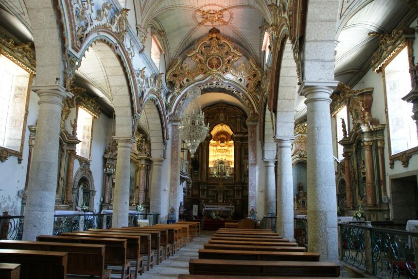 Sanctuario Abadia (5).JPG