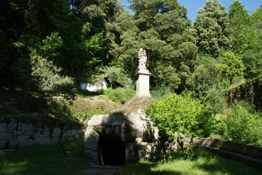Sanctuario Abadia (19).JPG