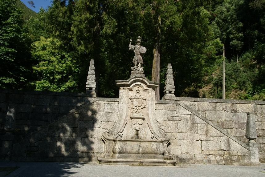 Sanctuario Abadia (23).JPG