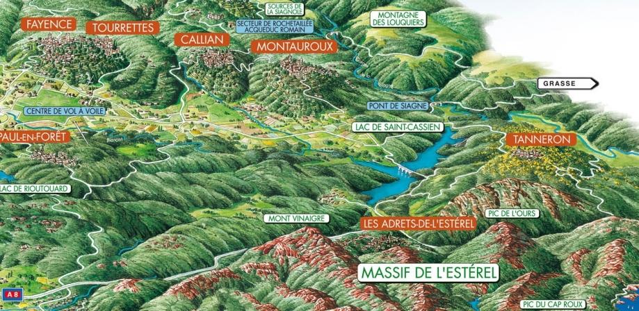 carte1.jpg