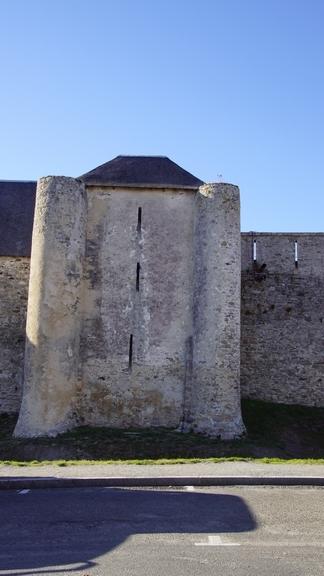 Noirmoutier 2016 (58).JPG