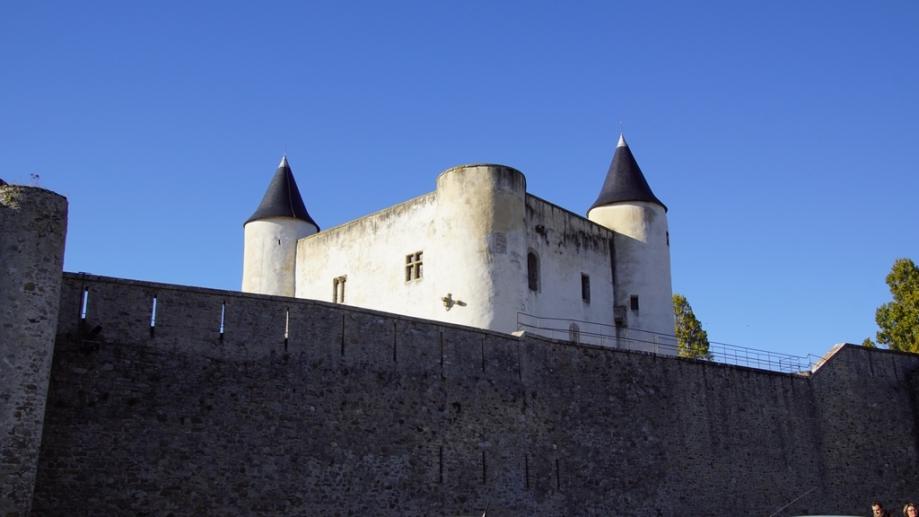 Noirmoutier 2016 (57).JPG