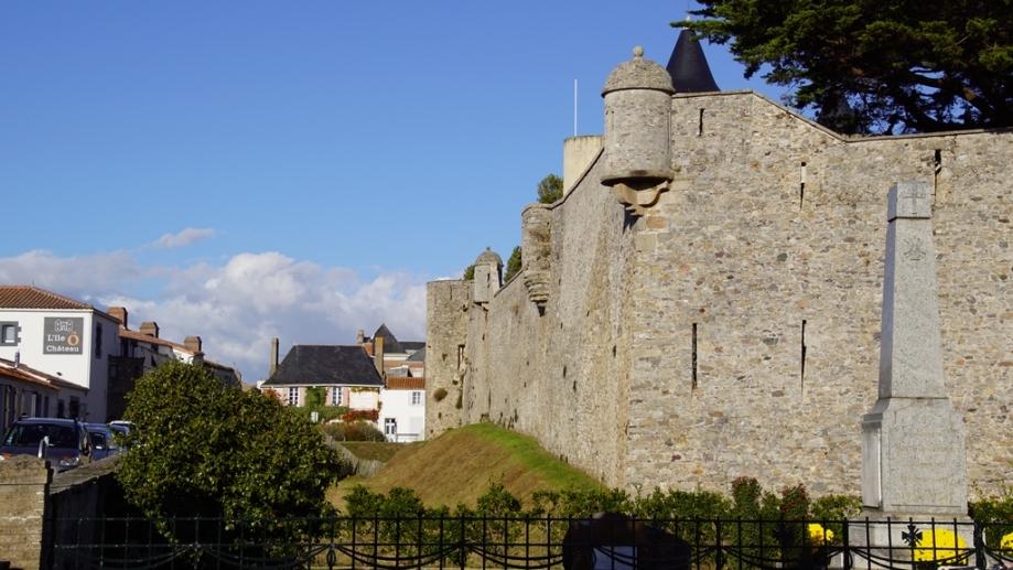Noirmoutier 2016 (56).JPG