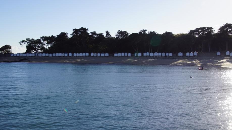 Noirmoutier 2016 (79).JPG