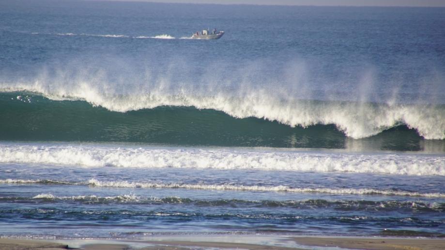 Vila Praia de Ancora (21).JPG