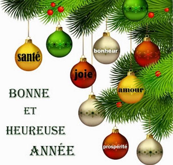 bonne_annee_2015.jpg