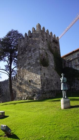 Porto (7).JPG