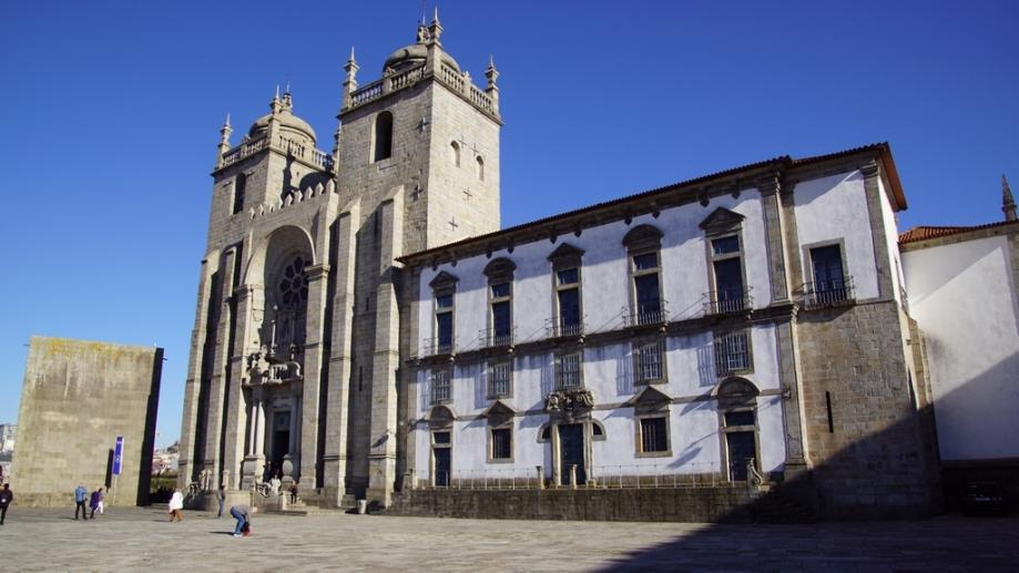 Porto (25).JPG
