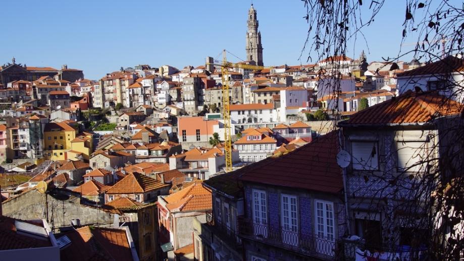 Porto (16).JPG
