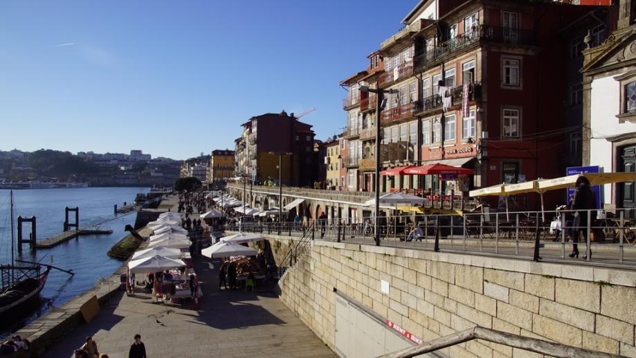 Porto (38).JPG