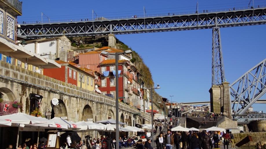 Porto (37).JPG