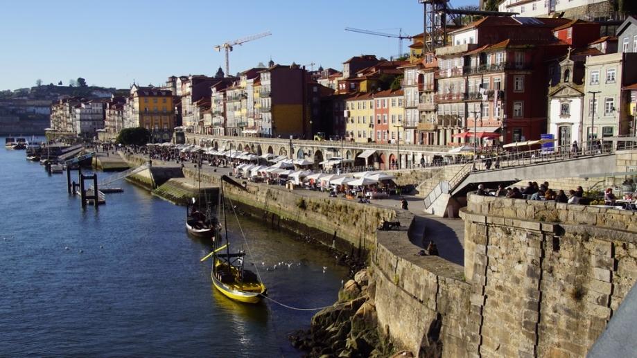 Porto (44).JPG
