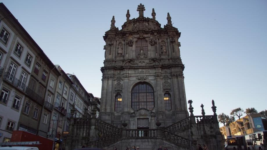 Porto (57).JPG