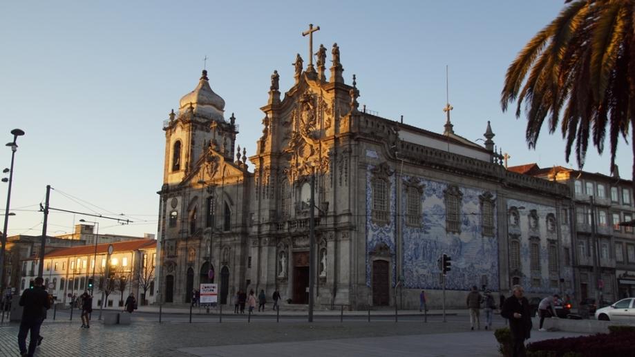 Porto (60).JPG