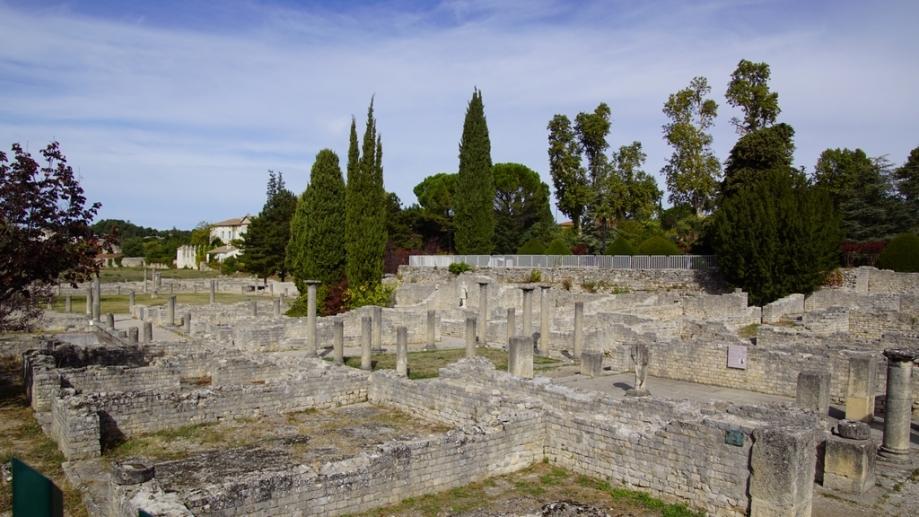 vaison la romaine (5).JPG