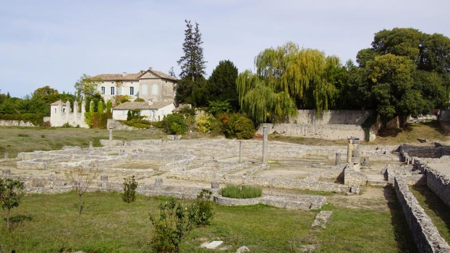 vaison la romaine (6).JPG