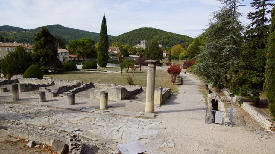 vaison la romaine (4).JPG