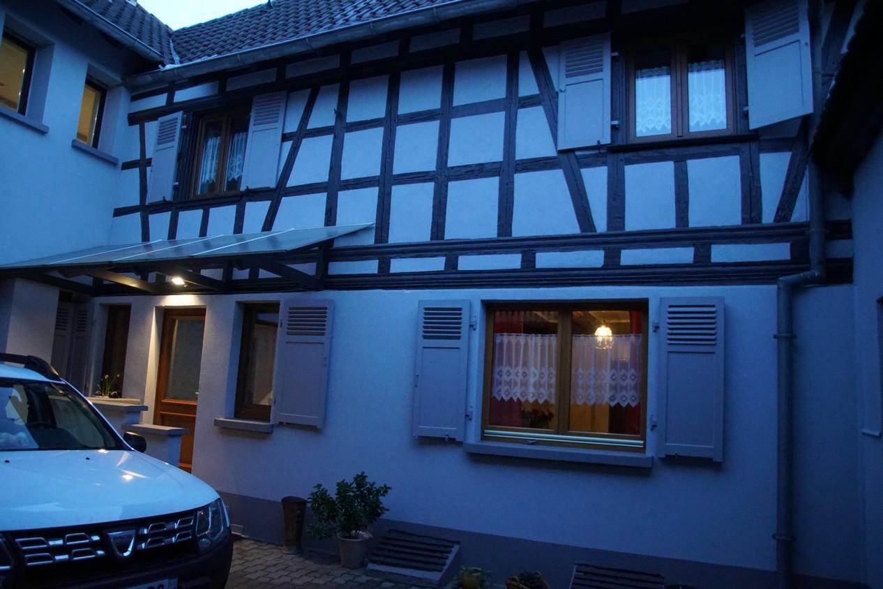 Oberschaeffolsheim (3).JPG