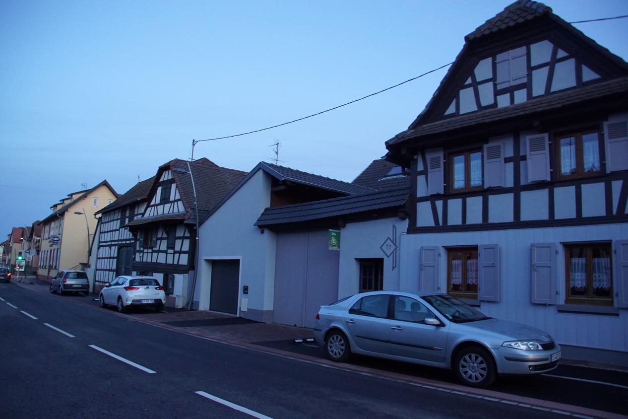 Oberschaeffolsheim (2).JPG
