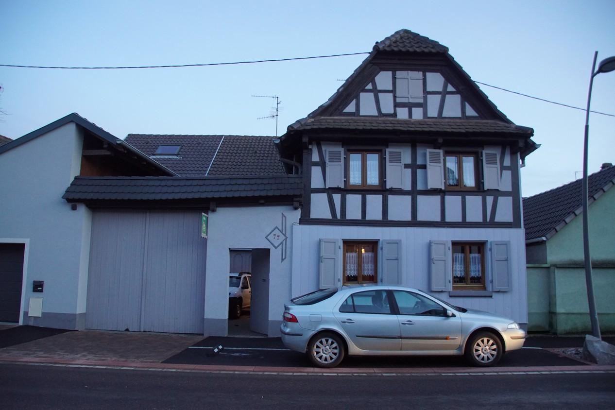 Oberschaeffolsheim (1).JPG