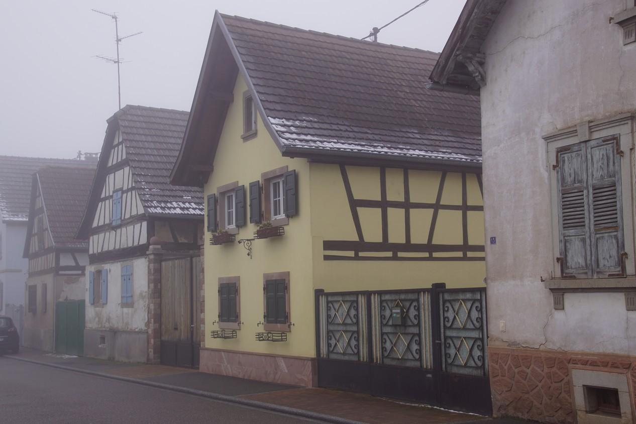 Krauteroersheim (1).JPG