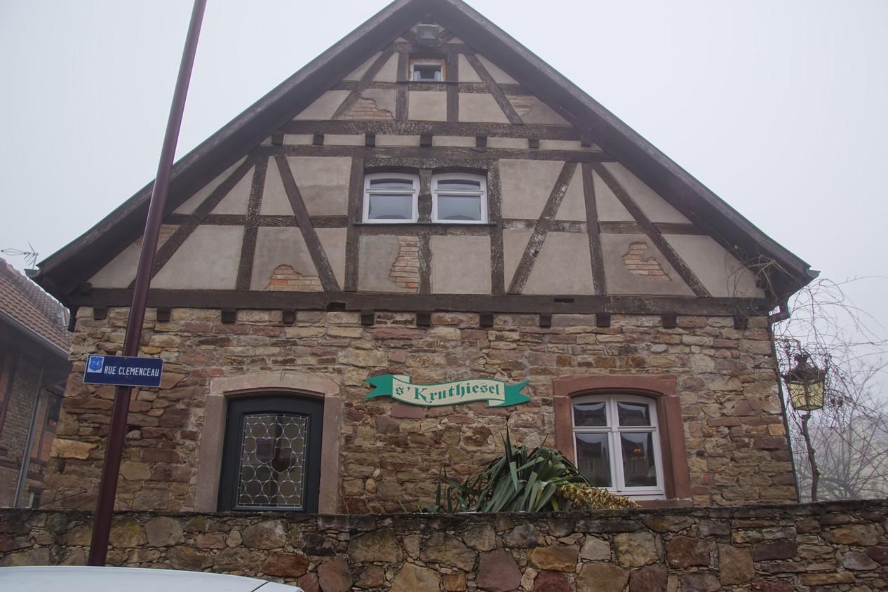 Krauteroersheim (2).JPG