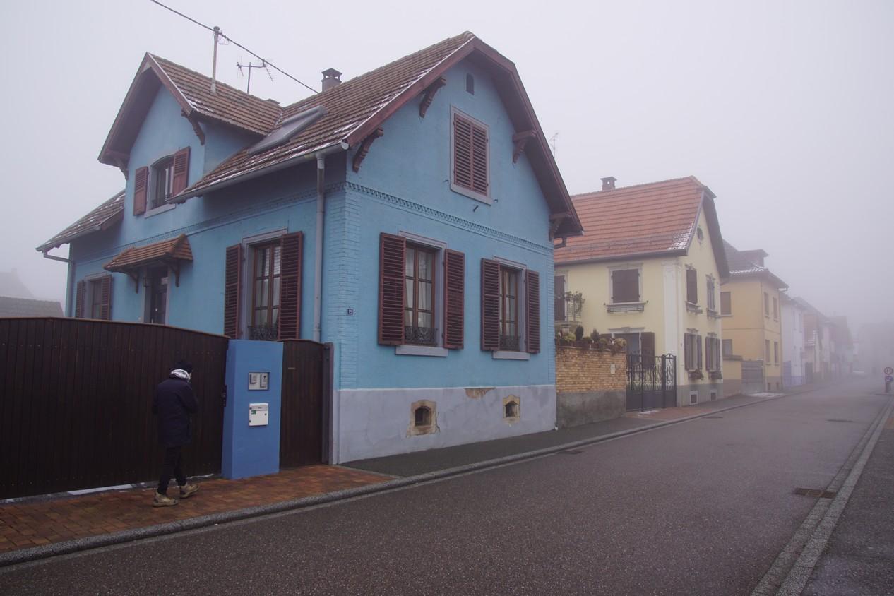 Krauteroersheim.JPG