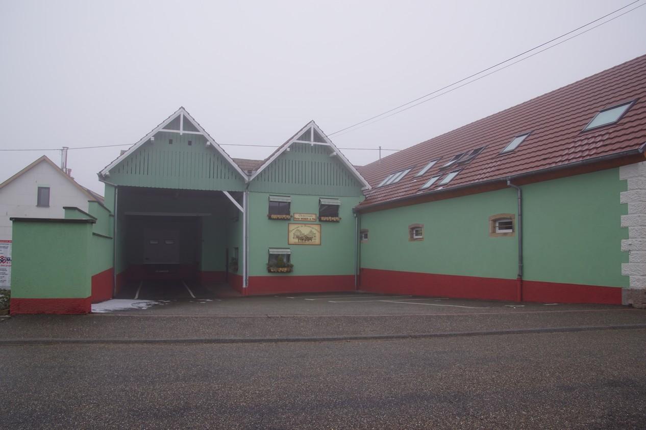 Krauteroersheim (5).JPG