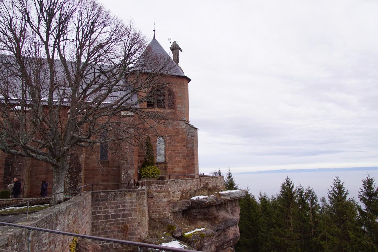 Mont saint odile (8).JPG