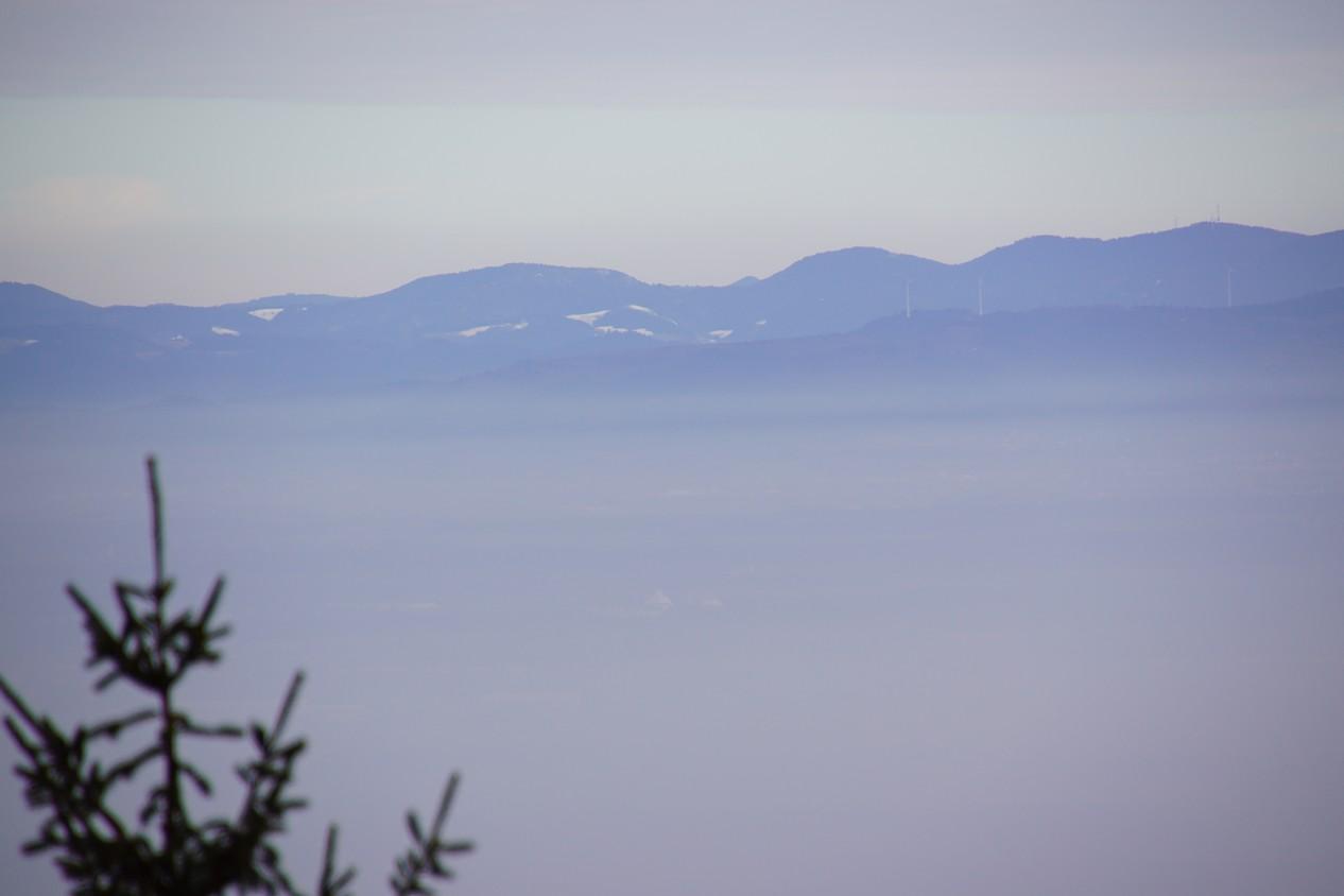 Mont saint odile (5).JPG