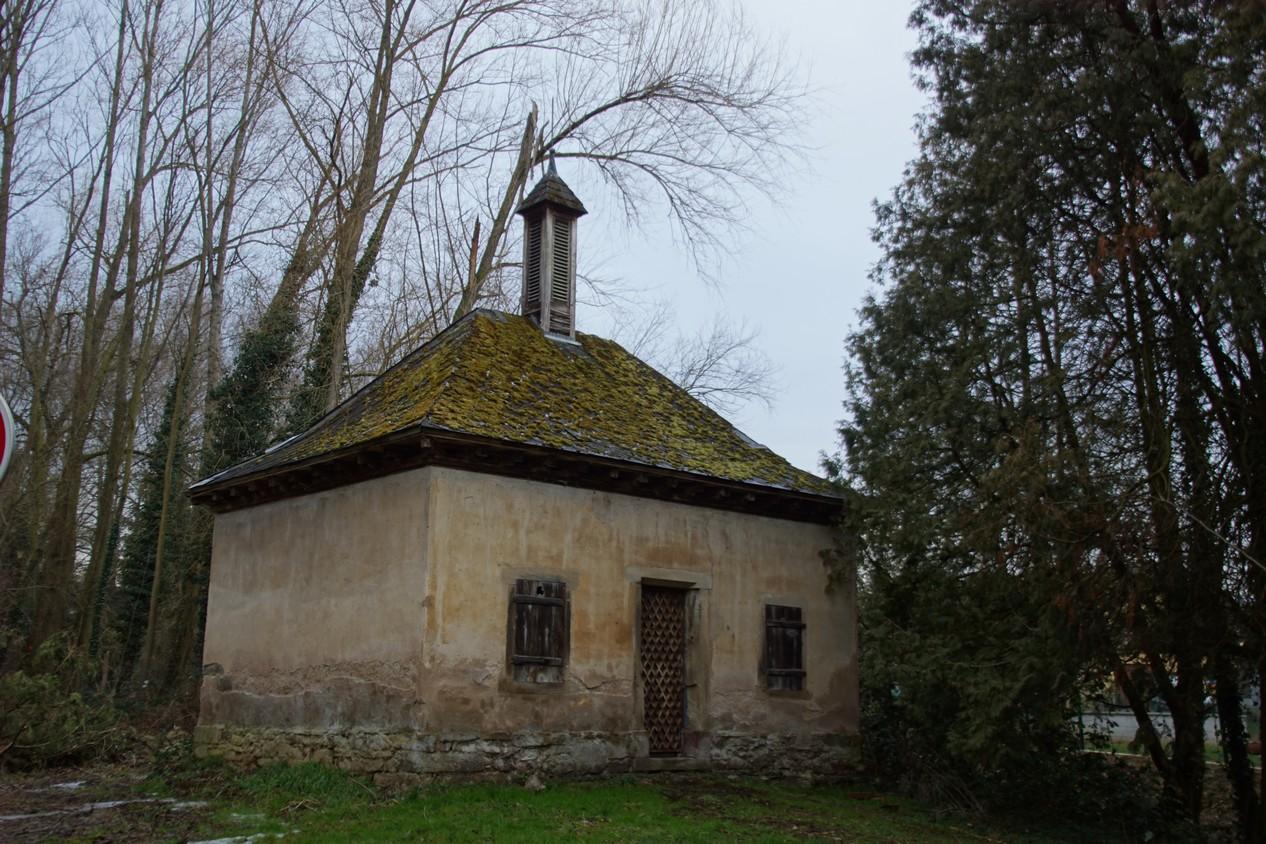 Mont saint odile (11).JPG
