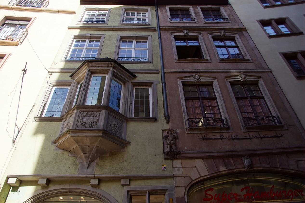 Strasbourg (9).JPG
