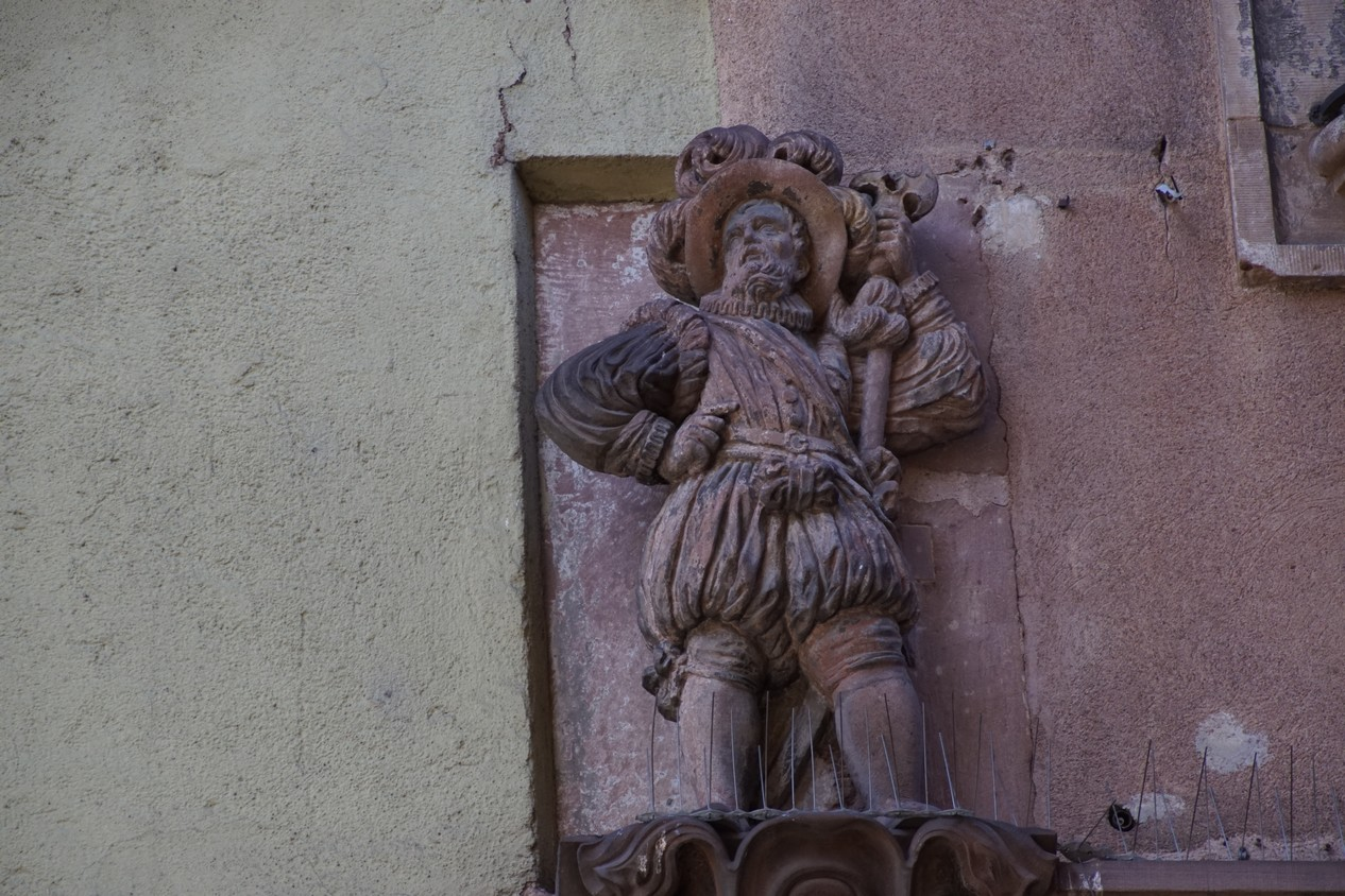 Strasbourg (10).JPG