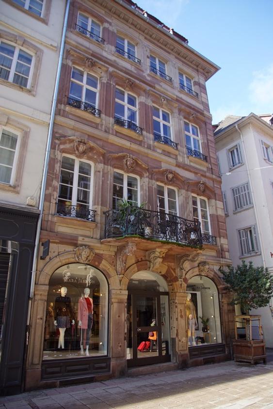 Strasbourg (11).JPG